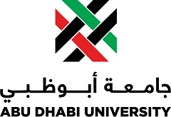 Abu_Dhabi_University_logo2