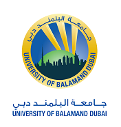 UOBD Logo (1)
