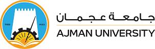 ajman_logo_login