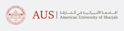 american_university_of_sharjah-logo