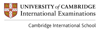 cambridge_school_logo_obowi_zuj_ce
