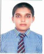 CBSE 10th Toppers